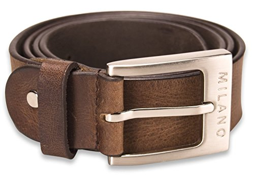 milano-mens-full-grain-leather-belt-15-40mm-black-brown-ml-2920-brown-large