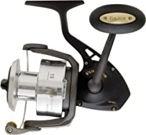Fin-Nor Sportfisher Spin Fishing Reel (Size 60)