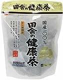 OSK 田舎の健康茶 15g*16袋