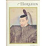 Horizon: Winter 1976 Vol XVII No. 4