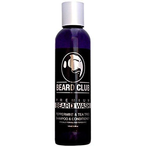 shampoing-pour-la-barbe-premium-savon-pour-barbe-125ml-beard-club-produit-de-lavage-pour-la-barbe-10