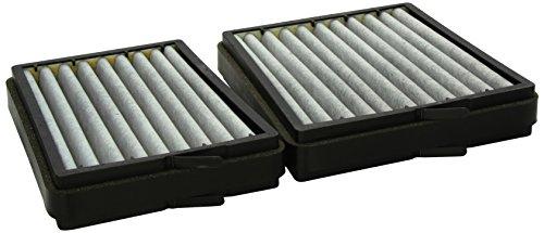 Denso 454-2031 Cabin Air Filter