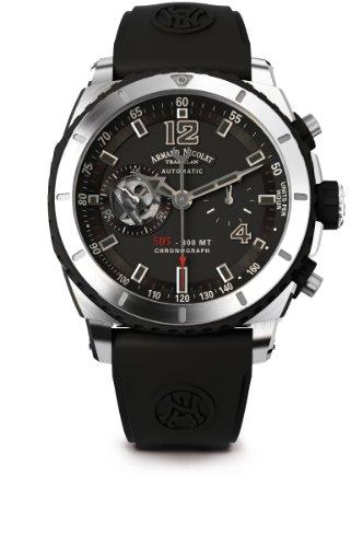 armand-nicolet-s05-homme-44mm-chronographe-automatique-montre-a714agn-gr-gg4710n
