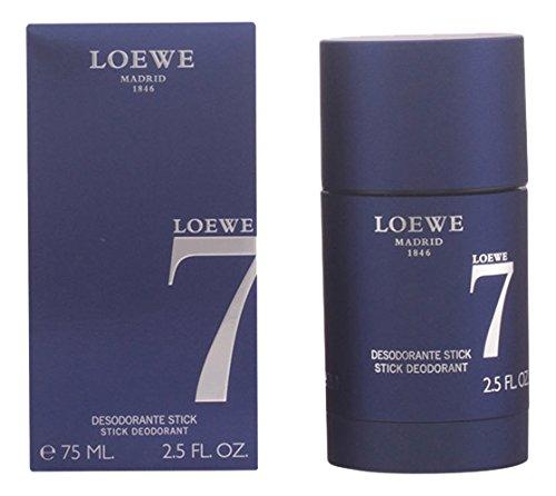 Loewe 72084 Deodorante