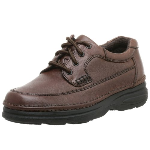 Nunn Bush Mens Shoes