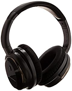 Monoprice Noise Cancelling Headphone