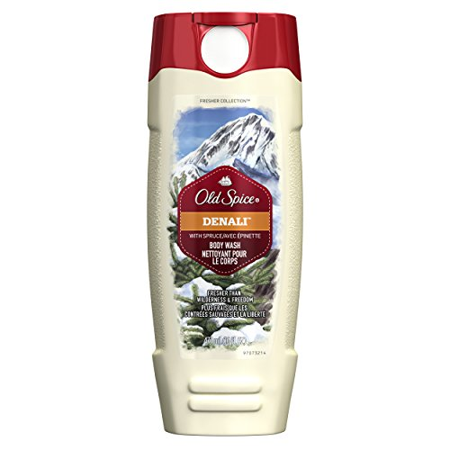 old-spice-fresh-collection-body-wash-denali-16-oz