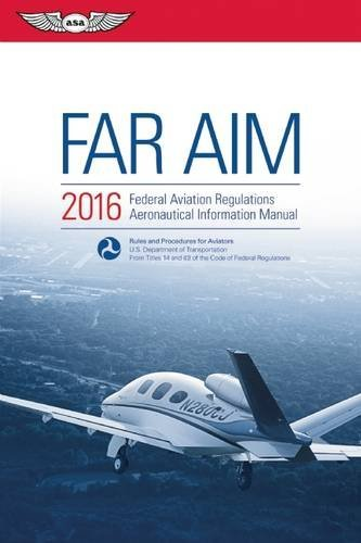 a description of the importance of federal aviation regulation Outline of the federal aviation regulations, pilot requirements, and aircraft requirements this page helps you get an understanding of the different certifications.