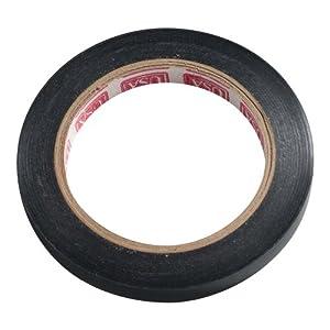 Buy Gamma Grip Finishing Tape, Black by Gamma