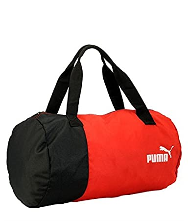 4f3e443c1a puma gym bag price cheap > OFF63% Discounted