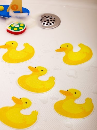 Duck Tub Tattoos
