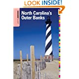 Insiders' Guide to North Carolina's Outer Banks, 30th (Insiders' Guide Series)