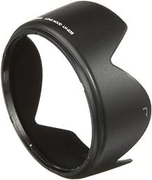 Olympus LH-82B Lens Hood 82mm (ED 14-35mm SWD), N3097300 ((ED 14-35mm SWD))