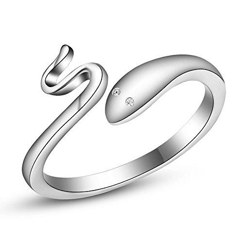 bling-bling-whited-placcato-oro-18-k-motivo-pelle-di-serpente-con-anello-per-donna-base-metal-115-co
