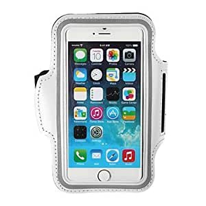 GENERIC Sport Gym Running Jogging Armband Case For iPhone 6 4.7Inch