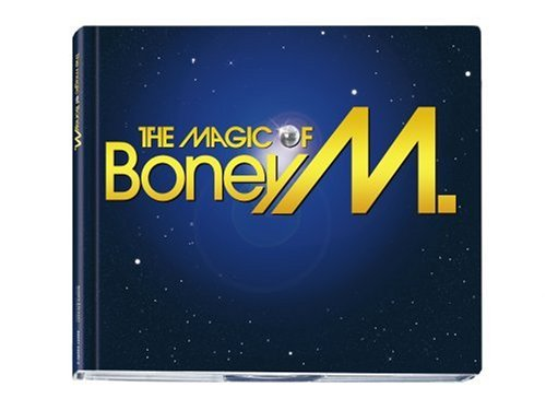 Boney M - Various - Top 100 von 1981 CD 2 - Zortam Music
