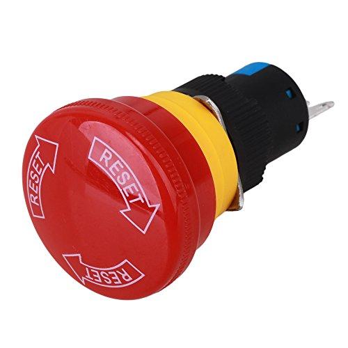bqlzr-16-mm-trou-de-montage-interrupteur-darret-durgence-bouton-poussoir-champignon-a-code-1-no-1-nc