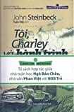 Image of Travels with Charley in Seach of Americal (Vietnamese Edition)