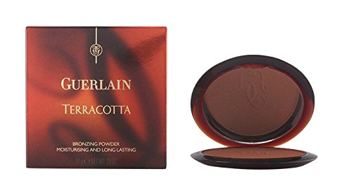 Guerlain 32550 Cipria