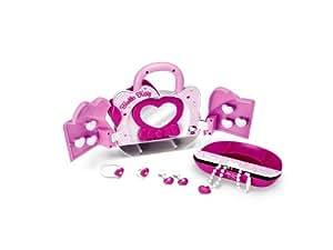Hello Kitty Fashion Set