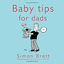 dad-shower-how-to-baby-books