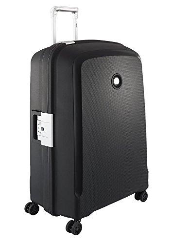 delsey-suitcase-black-black-00384183000