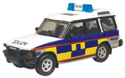 motormax-london-series-edition-diecast-police-car-model-land-rover-discovery-143