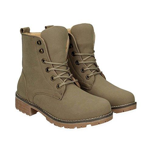 japanolo-botas-clasicas-mujer-color-marron-talla-37