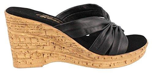 onex-womens-felicity-2-wedge-sandal-black-7-m-us