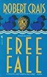 Free Fall (An Elvis Cole Novel Book 4)