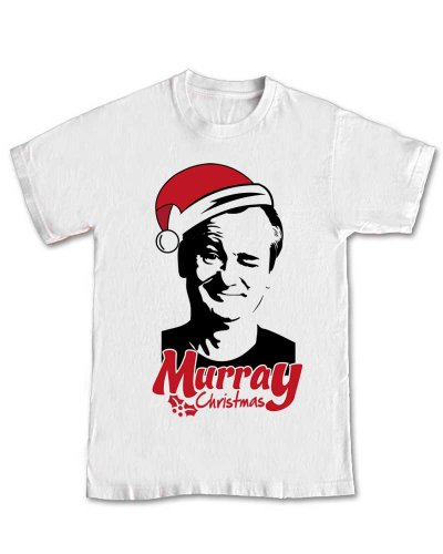 bill-murray-maglietta-murray-natale-white-m-m