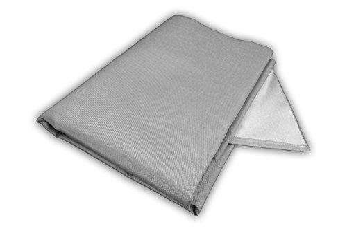 bodenschutzdecke-bis-550c-geeignet-als-feuerfeste-unterlage-fur-kamin-grilldecke-oder-grillmatte-ori