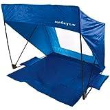 Kelsyus Sportbana Sun Shelter