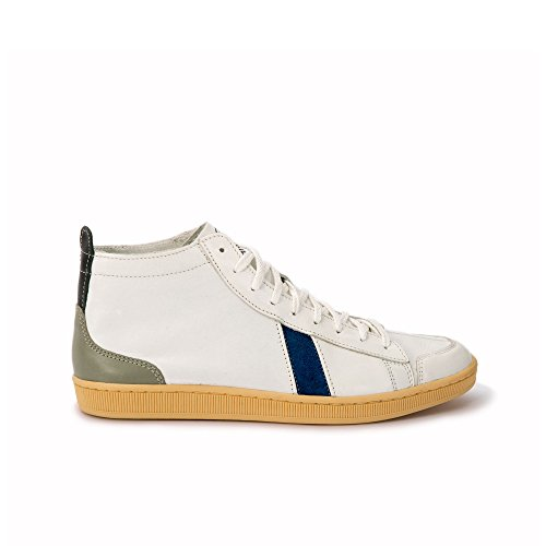 sawa-shoes-tsague-leather-white-sky-blue-grey-multicolor-size-12