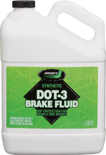 johnsens-2234-premium-dot-3-brake-fluid-1-gallon