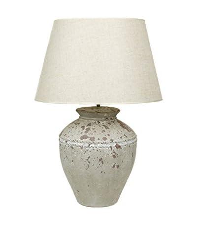 LIGHTING Lámpara De Mesa Ref. 43898