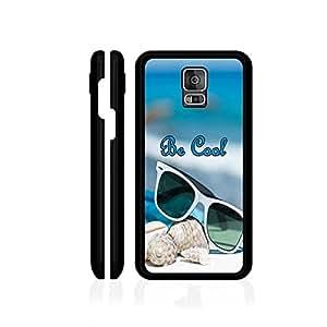 Samsung S5 Phone Cover by shopkeeda
