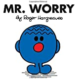 Mr. Worry (Mr. Men and Little Miss)