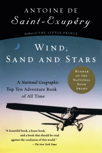 Wind-Sand-and-Stars-Harvest-Book