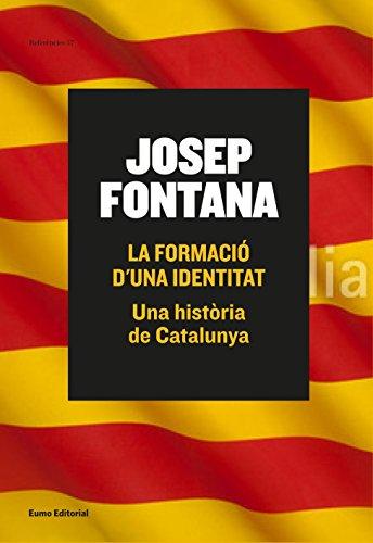 La formació d'una identitat: Una història de Catalunya (Referències)