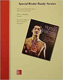 human anatomy mckinley 4th edition pdf free