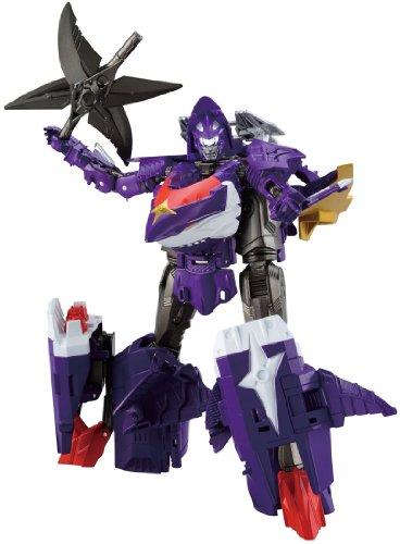 Transformers Go! G20 Sensuimaru (japan import)