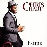 home-クリス・ハート