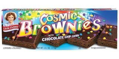 little-debbie-cosmic-brownies-131-oz-8-boxes-by-n-a