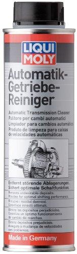 liqui-moly-2512-nettoyant-pour-transmission-automatique-300-ml