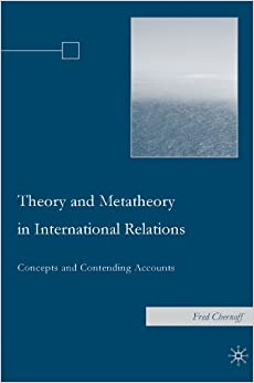 the three contemporary theories of american Three major perspectives in sociology sociologists today employ three primary theoretical american sociologists gain considerable interest in conflict theory.