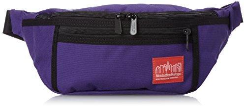 manhattan-portage-alleycat-waist-bag-purple