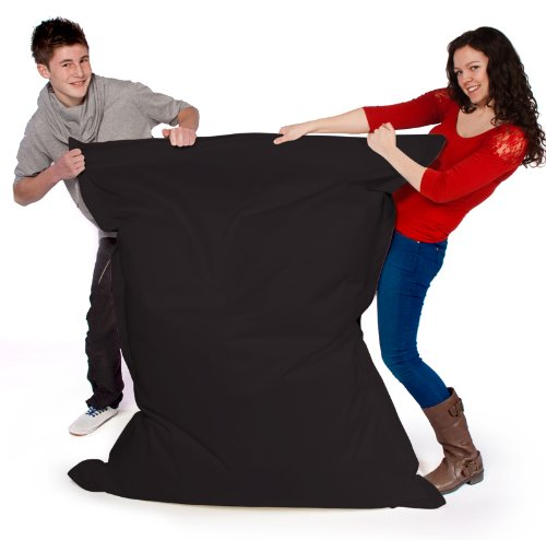 big-brother-beanbags-x-l-funky-bean-bags-great-for-indoors-or-outdoors-black