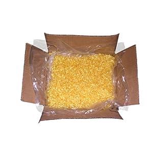 Amazon.com: All Purpose EVA Hot Melt Glue Pellets: Industrial