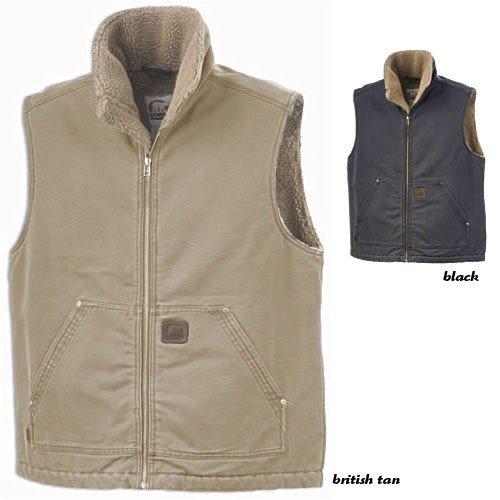 Sorel Men's Miter Box Vest - Buy Sorel Men's Miter Box Vest - Purchase Sorel Men's Miter Box Vest (Sorel, Sorel Vests, Sorel Mens Vests, Apparel, Departments, Men, Outerwear, Mens Outerwear, Vests, Mens Vests)